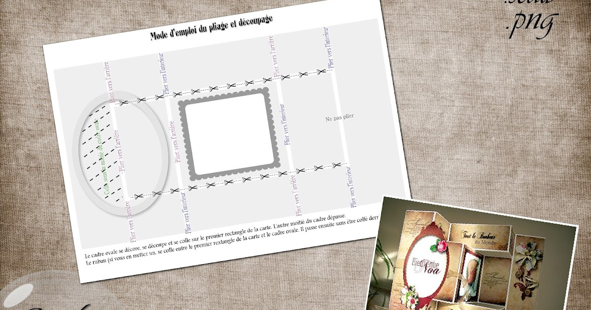 marylou 39 scrap cadeau c 39 est free. Black Bedroom Furniture Sets. Home Design Ideas