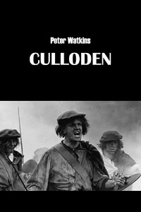 Watch The Battle of Culloden Online Free in HD
