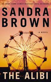Kumpulan Novel Karya Sandra Brown