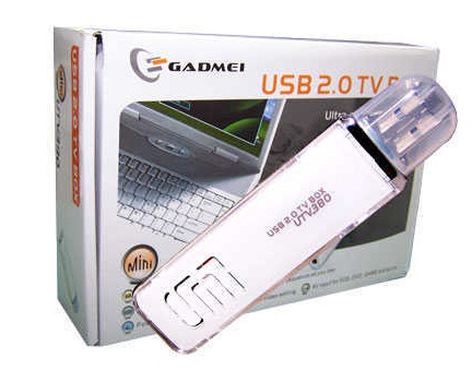 Pilihan Harga TV Tuner USB Terbaru
