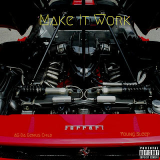 https://geo.itunes.apple.com/us/album/make-it-work-feat.-young-sleep/id1132680283?at=1l3vqPo&app=itunes