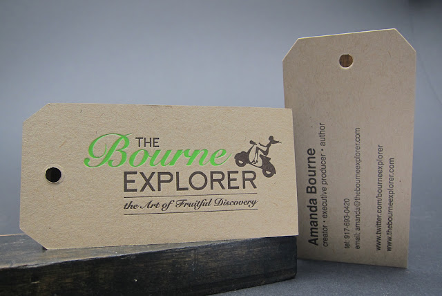 high-end-hand-tag-die-cut-holepunch-business-card-kraft-paper-kraftboard-craft-letterpress-premium-custom-business-card-specialty-shape-printing-design-downtown-soho-nyc-tribeca-