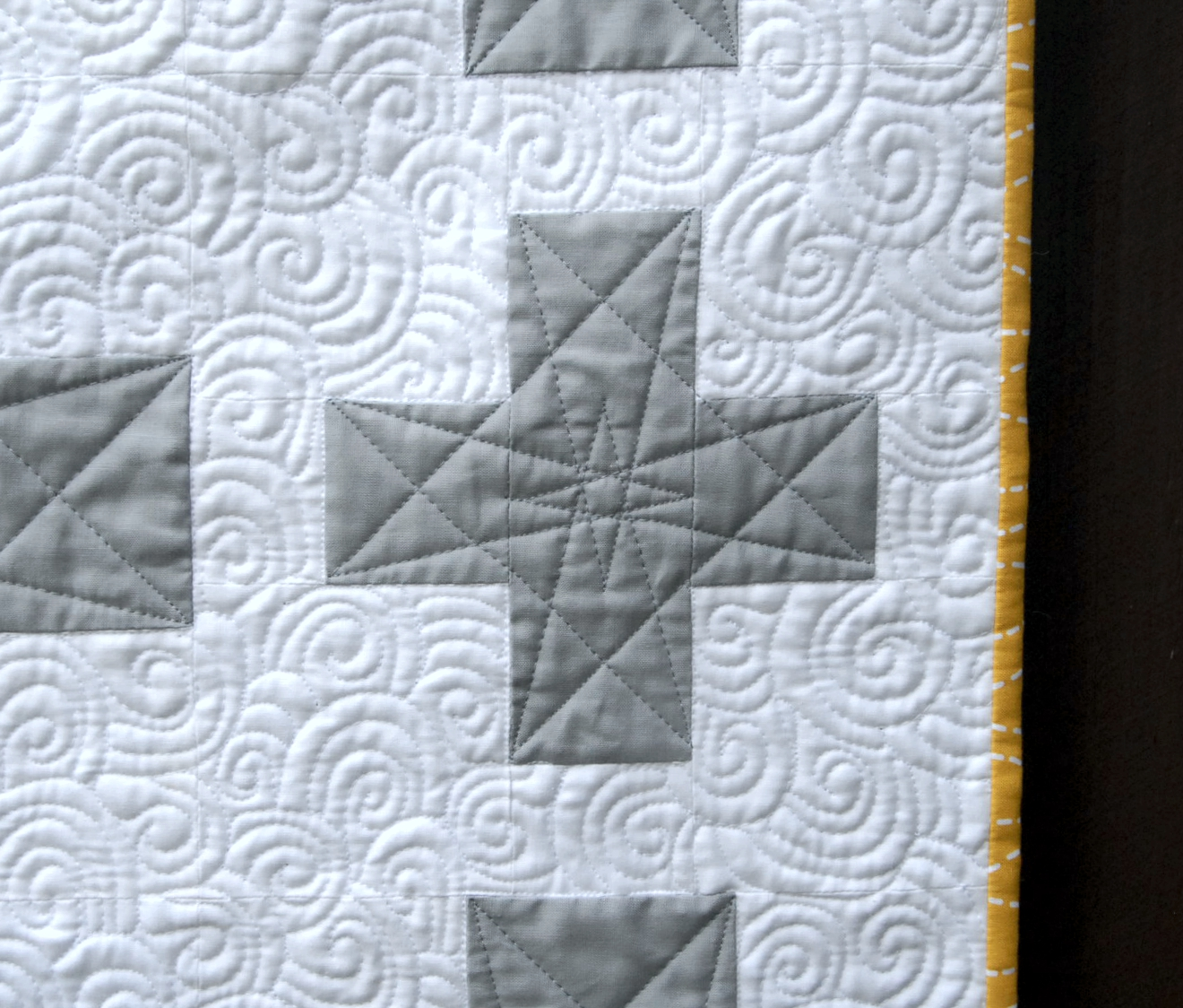 Meadow Mist Designs: Five Tips for Successful Domestic Ruler Quilting : handi gadgets quilting - Adamdwight.com