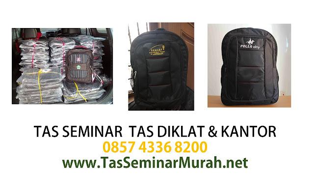 Tas Seminar Kanvas, Tas Seminar Kit Batik, Tas Seminar Lampung, Tas Seminar Lipat, Tas Laptop Seminar,