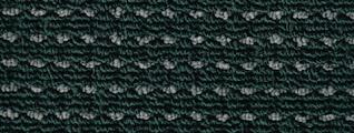 https://www.djakartakarpet.com/2019/03/karpet-new-tango.html