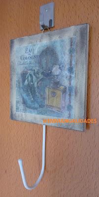 cuelgallaves-tocador-vintage