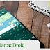 Chrooma Keyboard BETA | TECLADO COLORIDO