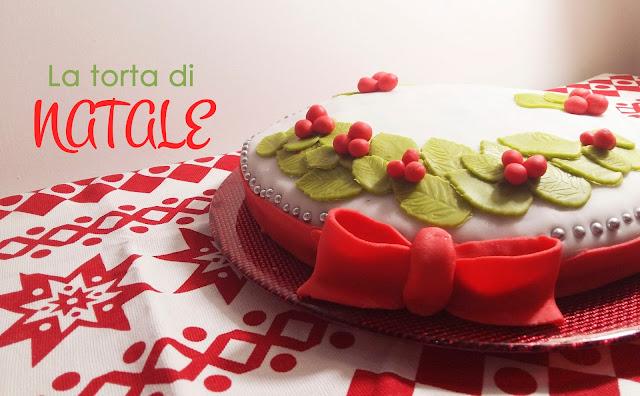 http://www.ilblogdisposamioggi.com/2015/12/una-torta-di-natale-per-augurarti-buone.html