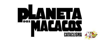 http://new-yakult.blogspot.com.br/2016/07/planeta-dos-macacos-cataclisma-2012.html