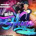 Mega Dj Hugo - Batidão do Mandelinha (Beat Envolvente) Versão Tecno melody 2k18