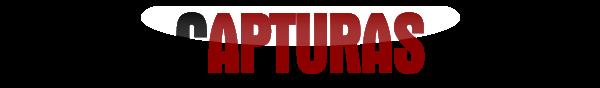 descargar Spin Tires 2015 juego completo en 1 link mega español | La aventura comienza en los terrenos de Rusia en 1980-90s. Se le da un camión pesado de Rusia y su objetivo es recoger los registros de lejos que tiene que ser abordado en el extranjero. Una grúa garra se suministra con el vehículo con el que va a cargar los troncos y luego con la ayuda de la brújula se llega a su destino. SpinTires 2014 no es sólo un juego de conducción salvaje que necesita para planificar el fin de completar la tarea. Usted necesidad de mantener un ojo en los recursos de combustibles y también hay que asegurarse de que su camión precioso no atascado en el barro. Midtown Madness 1 es otro juego que se puede descargar.