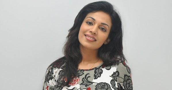 Arpitha Enny: Mayuri Asha Saini Hot