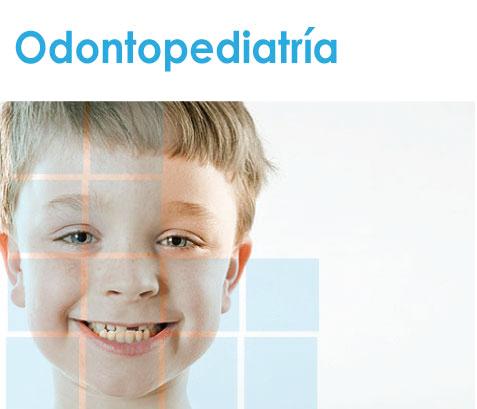 DE EXANTEMATICAS LA PDF INFANCIA ENFERMEDADES