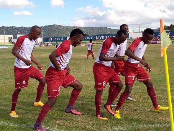 Yanga Yakubali Kichapo cha 2-0 Dhidi ya Lipuli
