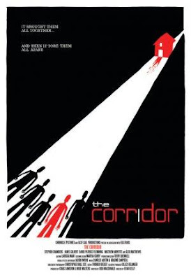 The Corridor – DVDRIP LATINO