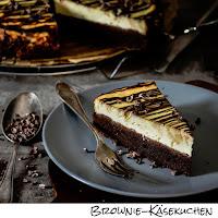 http://inaisst.blogspot.de/2016/03/brownie-kasekuchen-mit-rohen-kakaonibs.html
