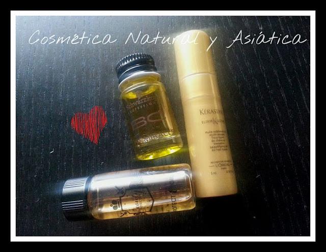 aceites-capilares-beauty-protector-kerastase-schwarzkopf