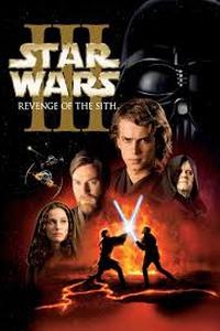 Star Wars Episode 3 – Revenge of the Sith (2005) Movie (Dual Audio) (Hindi-English) 480p | 720p