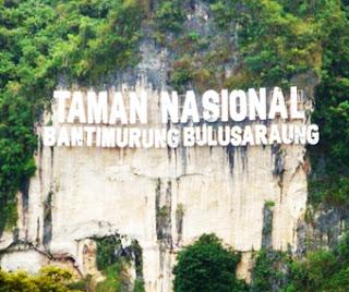 wisata-alam-gua-mimpi-bantimurung-makasar-sulawesi-selatan