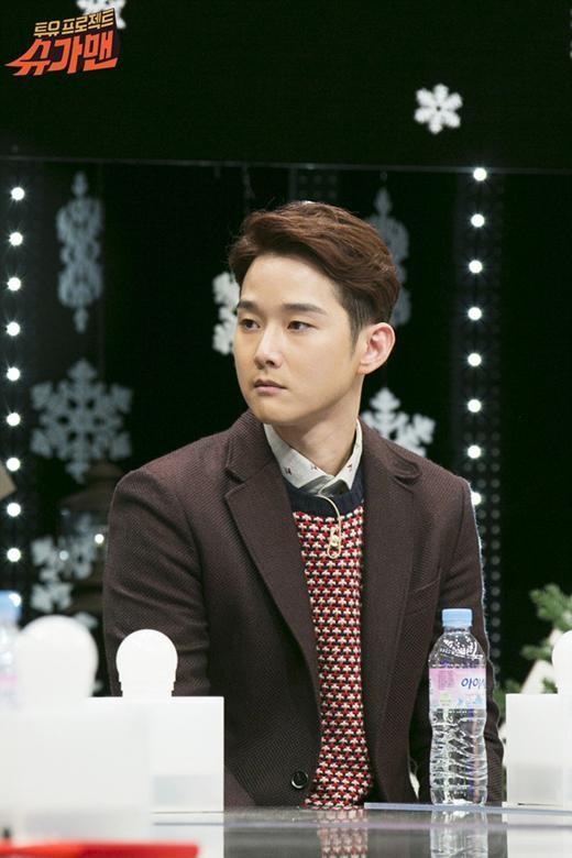 song seung heon crystal liu dating: lee hyun jin dating after divorce