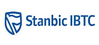stanbic-ibtc-bank-all-branch-locations-atm-centers-in-nigeria
