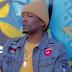 Video | Foby – Ng'ang'ana | Watch/Download Mp4