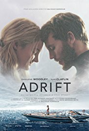 Watch Adrift Online Free 2018 Putlocker