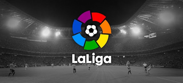 الدوري الإسباني 2018-2019 | موعد بداية الموسم وفتح وغلق سوق الانتقالات