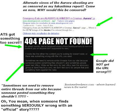 http://4.bp.blogspot.com/-OxbaOfzvhkI/UDmaojmIW1I/AAAAAAAADL4/lOxy2Qoq2mw/s640/ats+(1).jpg