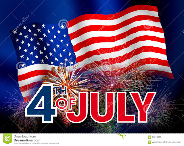 4th Of July Facts, History And Detailed Information [Everything You Want To Know]