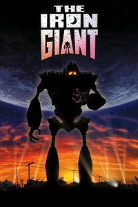 Watch The Iron Giant Online Free in HD