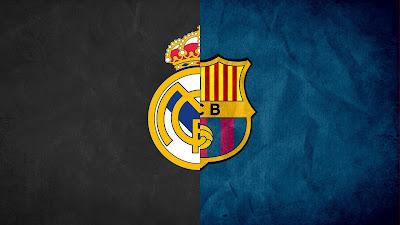 ملخص كلاسيكو الأرض بين برشلنة وريال مدريد 2018-05-06