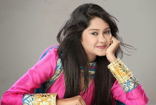 Kanchi Singh HD wallpapers Free Download1.jpg