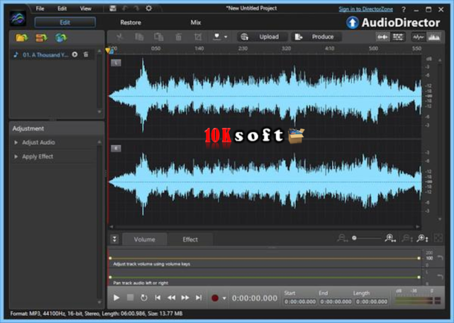 cyberlink-audiodirector-ultra-latest-version-free-download