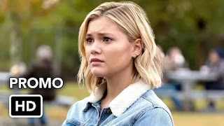 Marvel's Cloak and Dagger Episódio 2x06 Trailer legendado Online