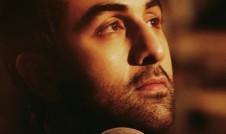 Arijit Singh new song Ae Dil Hai Mushkil Hindi Best upcoming Hindi film Channa Mereya Song 2017