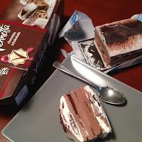 http://gluten-frei.blogspot.com/2010/04/glutenfreies-eis-von-movenpick-scholler.html
