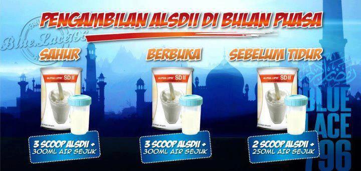 Cara Memaksimalkan Telkomsel POIN di Bulan Ramadan Supaya Dapat Mobil!