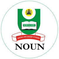 2018 NOUN 7th Convocation Ceremony Schedule Out