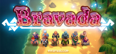 Bravada Download