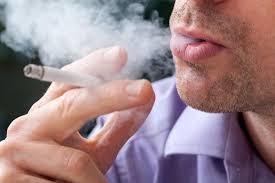 Los efectos negativos del tabaco