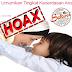 Gen Ibu Yang Menentukan Kecerdasan Anak: Hoax