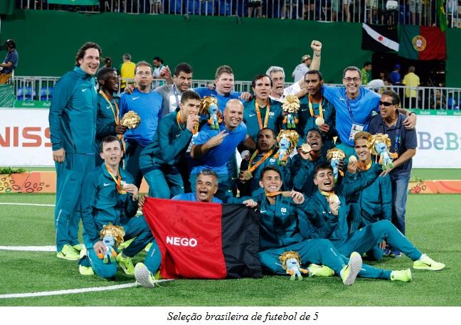 6a7064cbb 12 momentos dos Jogos Rio 2016 para lembrar no futuro