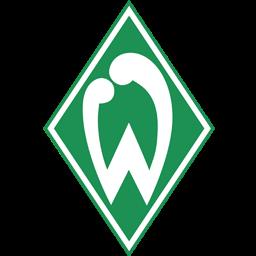 Kit Werder Bremen 2019/20 DLS FTS 15