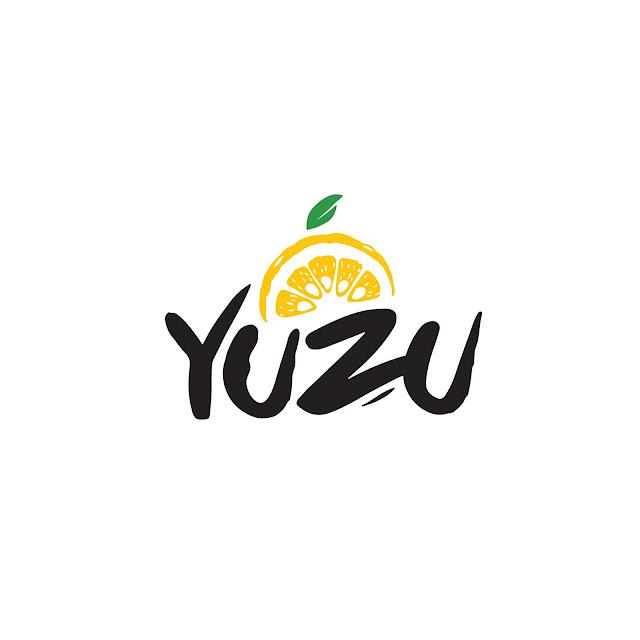 Kesegaran dalam buah YUZU