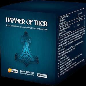 obat kuat hammer of thor di makassar 082225845909 toko chiliong
