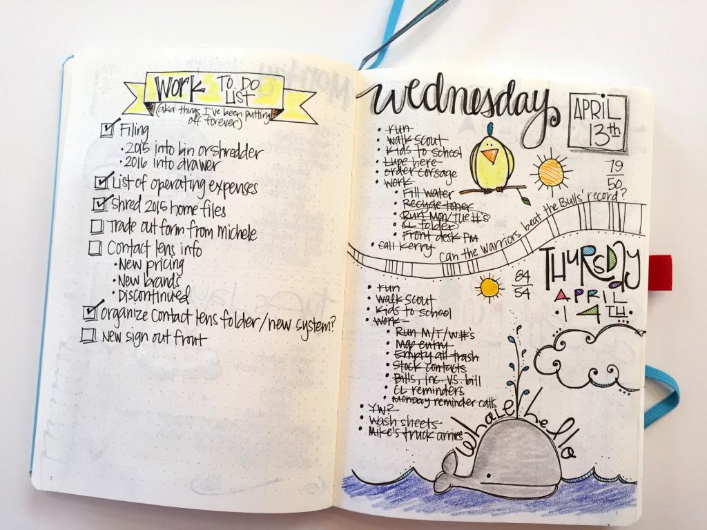 how to get vascos journal