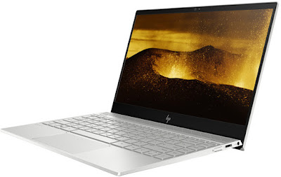HP Envy 13-ah1000ns