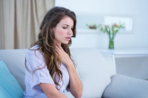 ¿Qué causa los ataques de pánico mientras duerme?