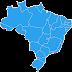 S&P rebaixa nota de crédito do Brasil